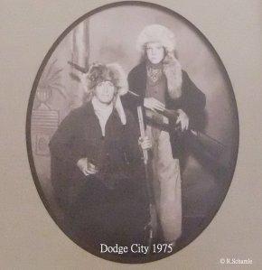 Dodge_City