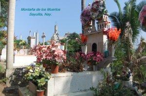Los_Muertos 004