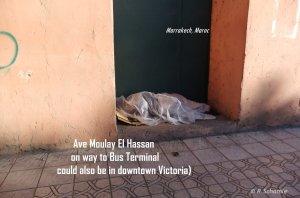 Marrakech 024